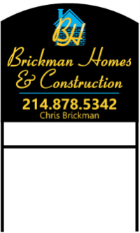 Chris Brickman
